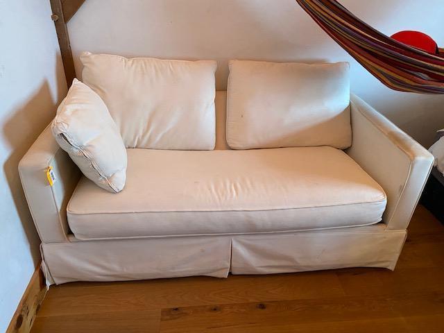 sleeper-sofa