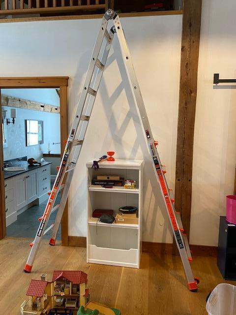 little-giant-model-22-revolution-folding-ladder