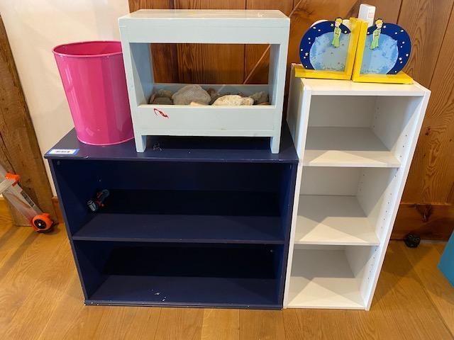 lot-of-kids-furniture