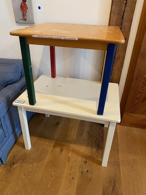 2-kids-tables