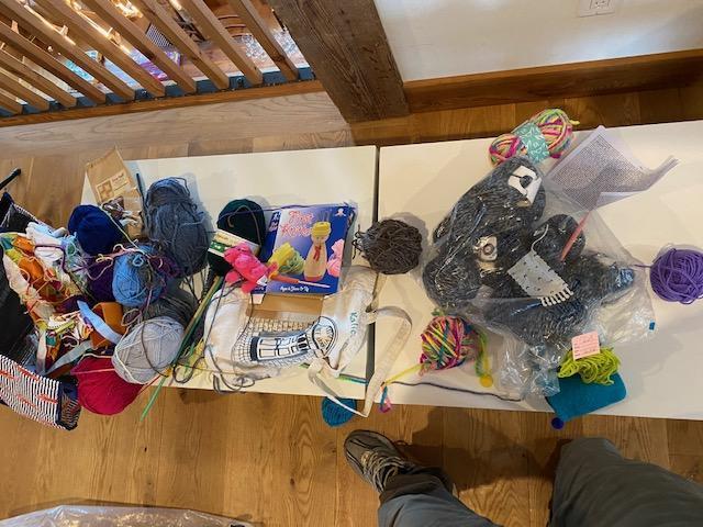 yarn-knitting-supplies