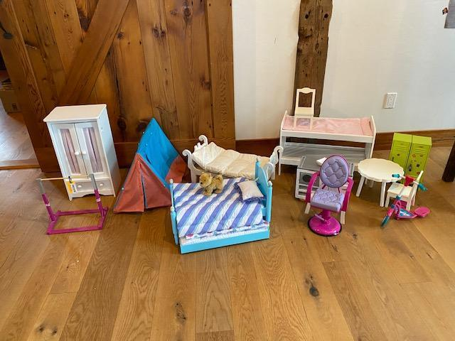 13-american-girl-other-doll-furniture
