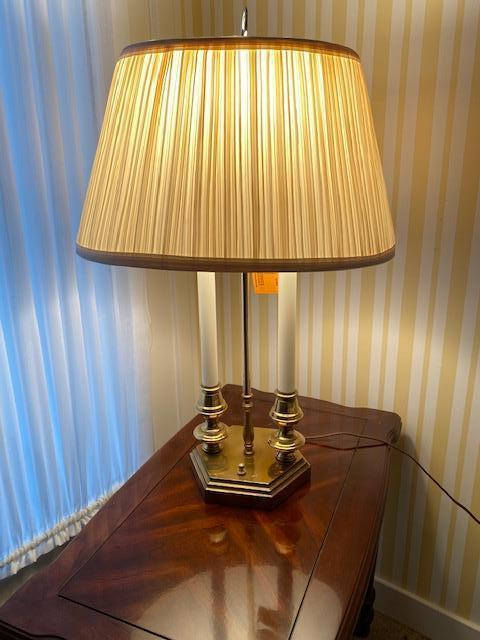 brass-table-lamp