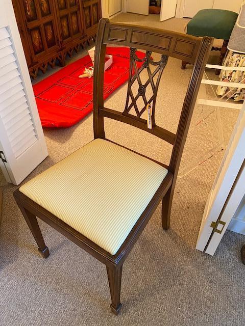 mahogany-side-chair