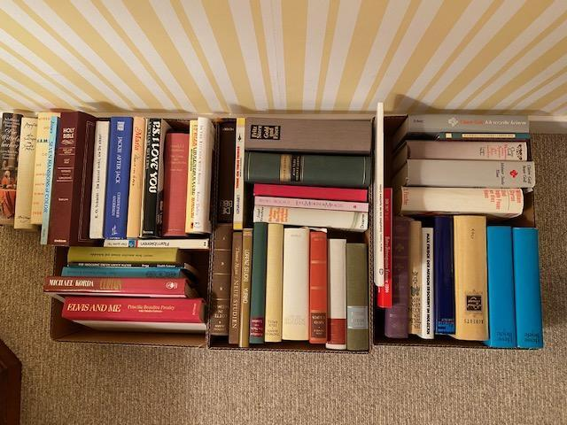 3-boxes-of-books