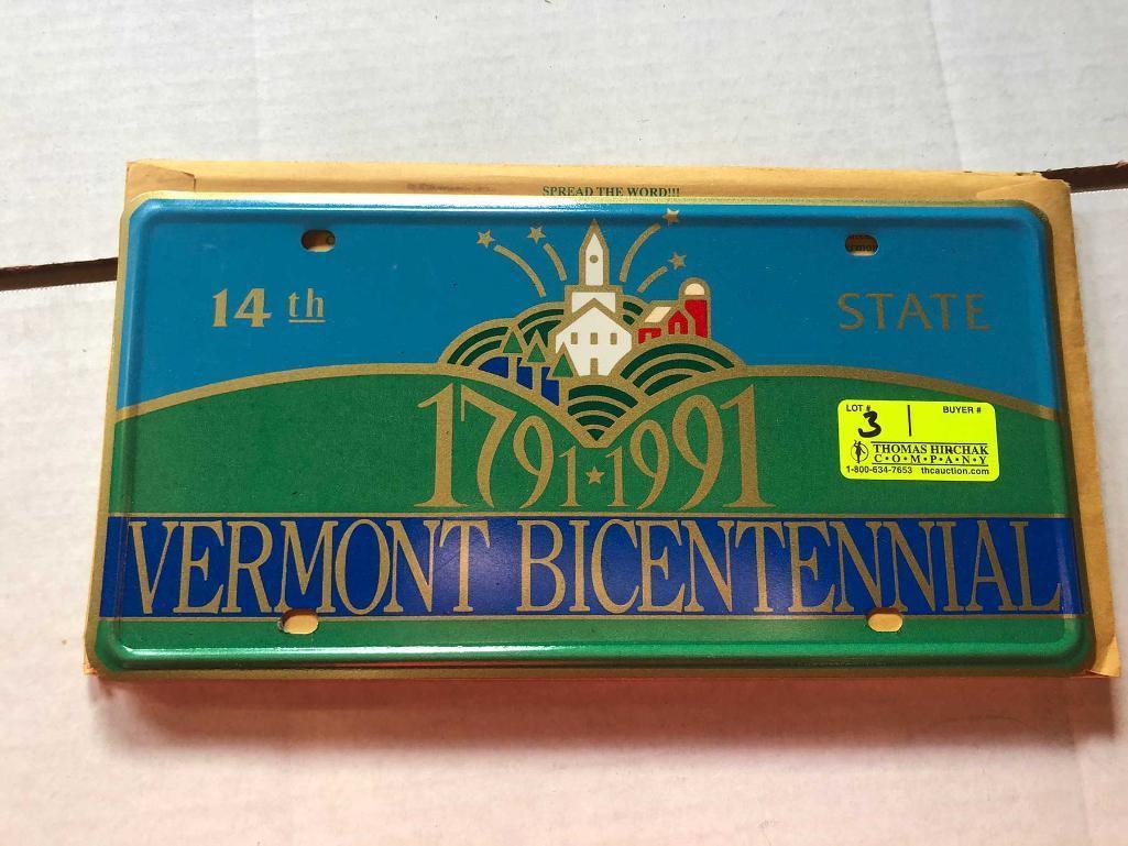 2-bicentennial-vt-license-plates-and-1-regular