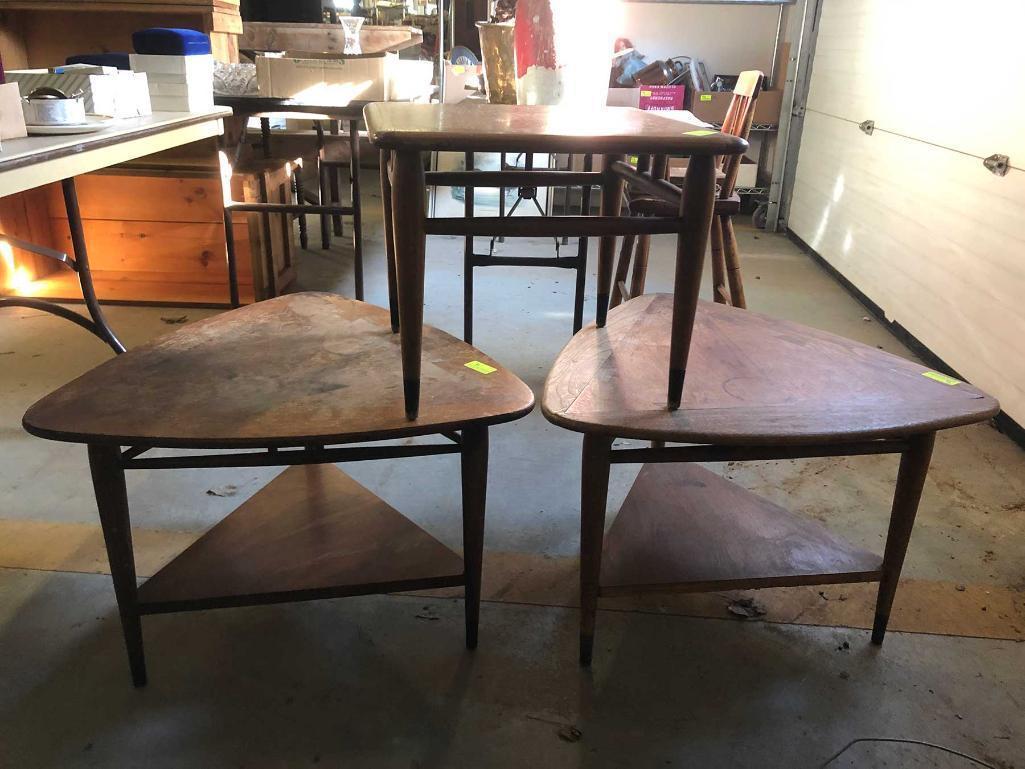 3-lane-walnut-mcm-low-tables