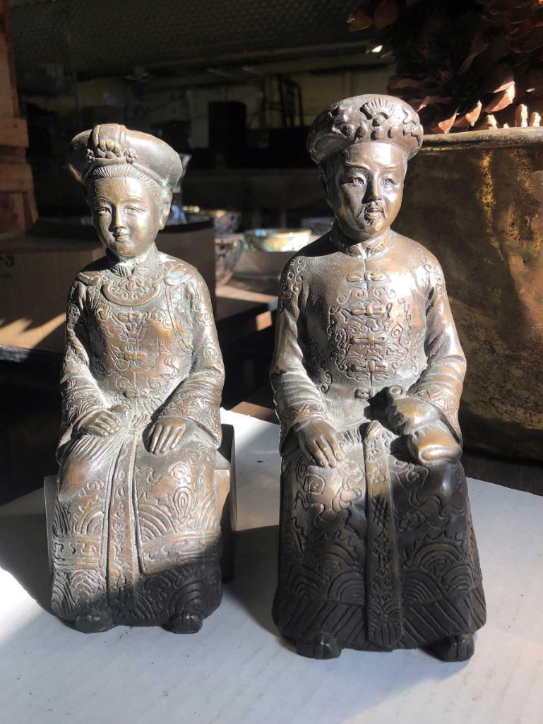 pair-chinese-elders-bookends-in-bronze