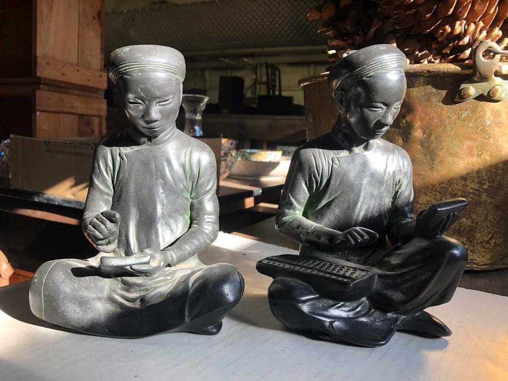 pair-metal-bookends-chinese-scholars-using-abaci