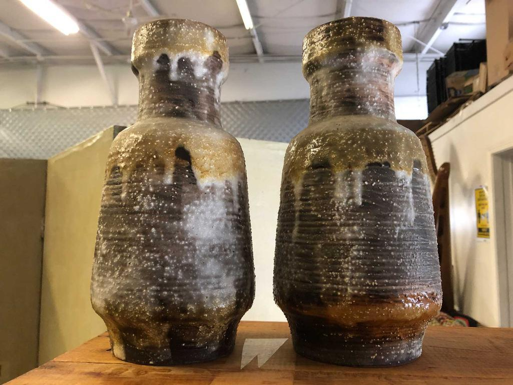 pair-mcm-pottery-vases-marked-on-bottom