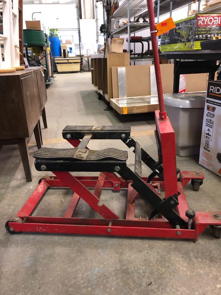 powerlift-motorcycle-atv-lift
