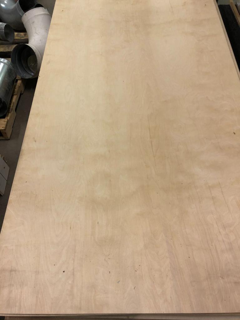 10-4-x-8-x-1-4-birch-plywood