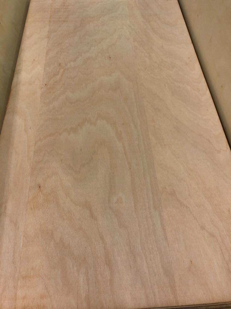 10-4-x-8-x-1-4-luan-plywood