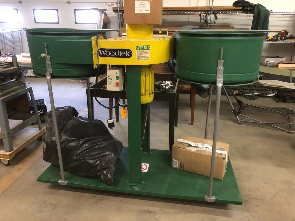 woodtek-model-124448-dust-collector