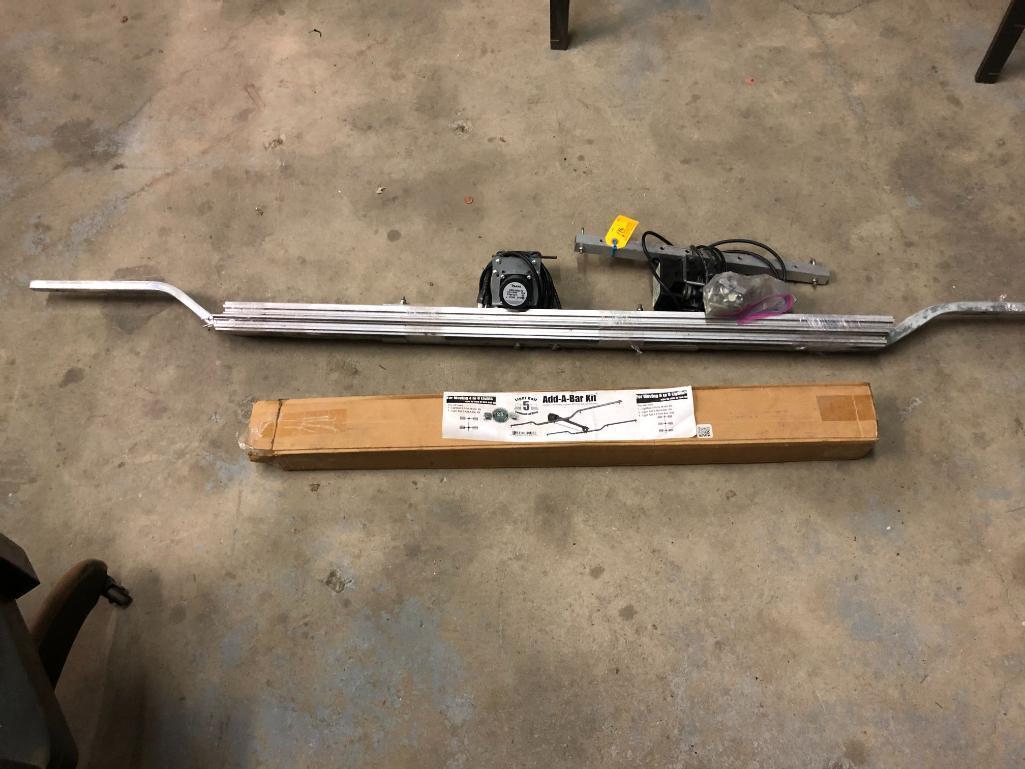 light-rail-set-up