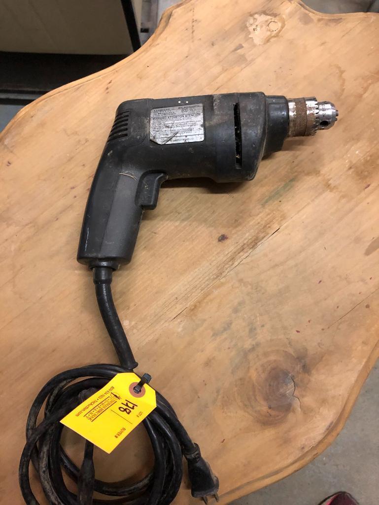 black-decker-3-8-drill