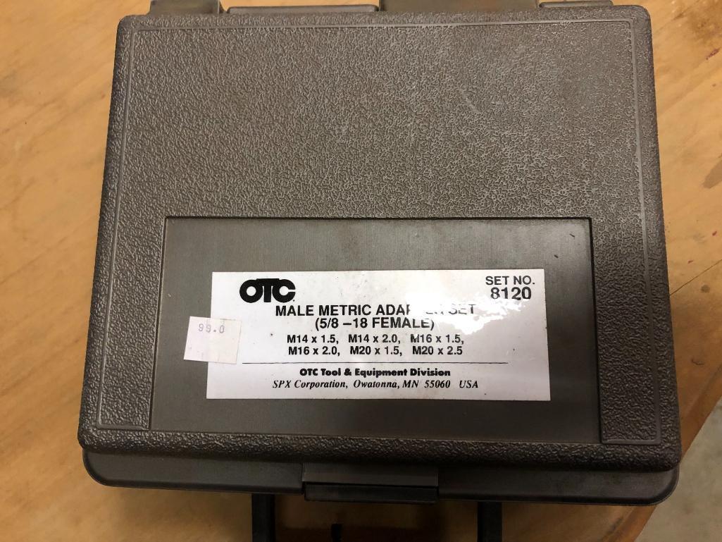 otc-set-no-8120-male-metric-adapter-set