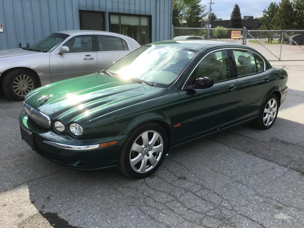 2005-jaguar-x-type