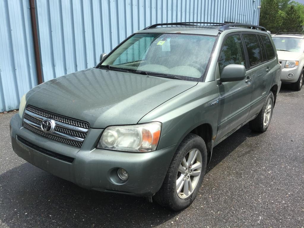 2007-toyota-highlander-hybrid