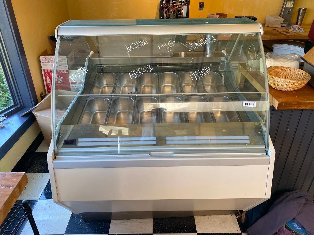 ciam-12-compartment-gelato-disply-case