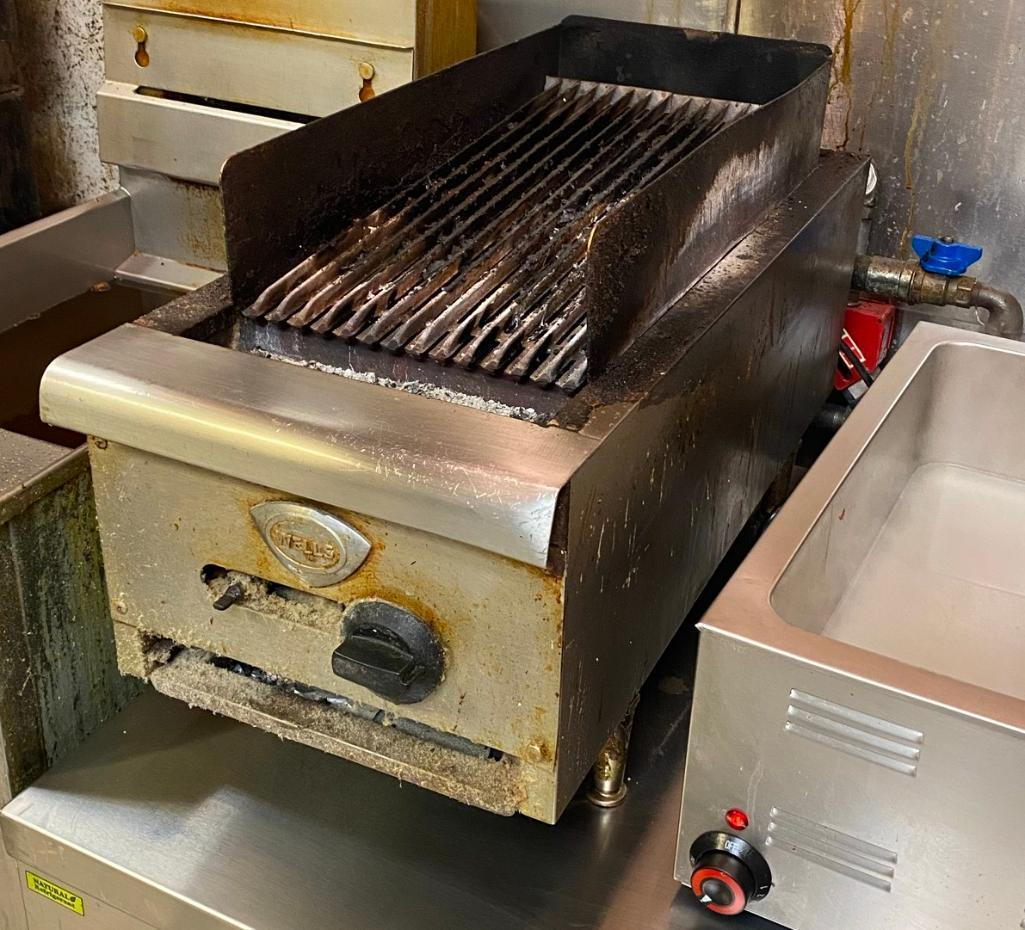 wells-12-char-grill