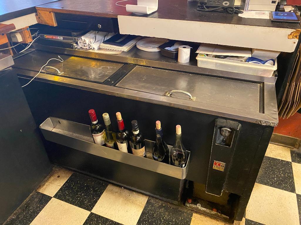 true-63-bottle-cooler