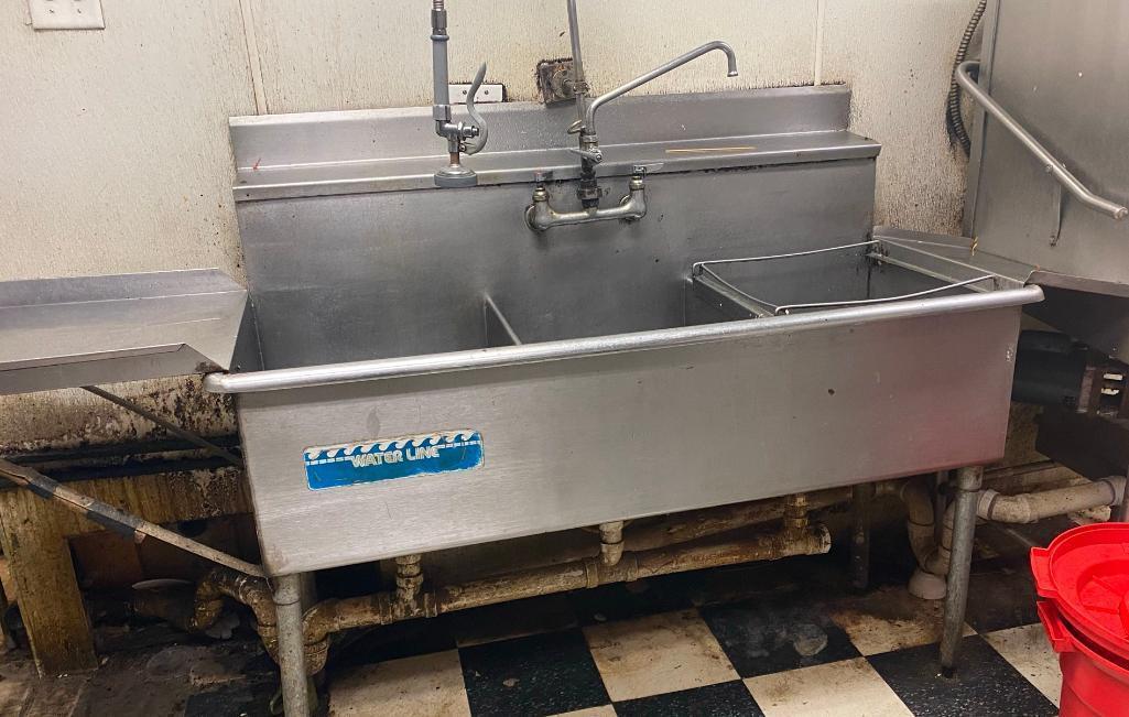60-3-bay-pot-sink