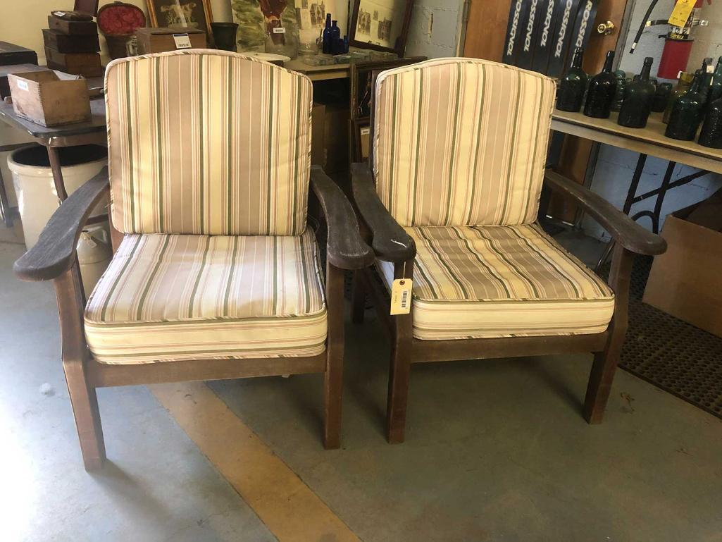 pair-deck-chairs-with-cushions