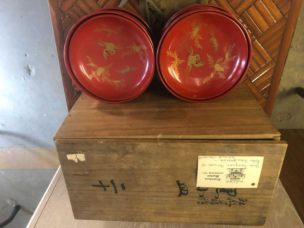 japanese-lacquer-boxed-set