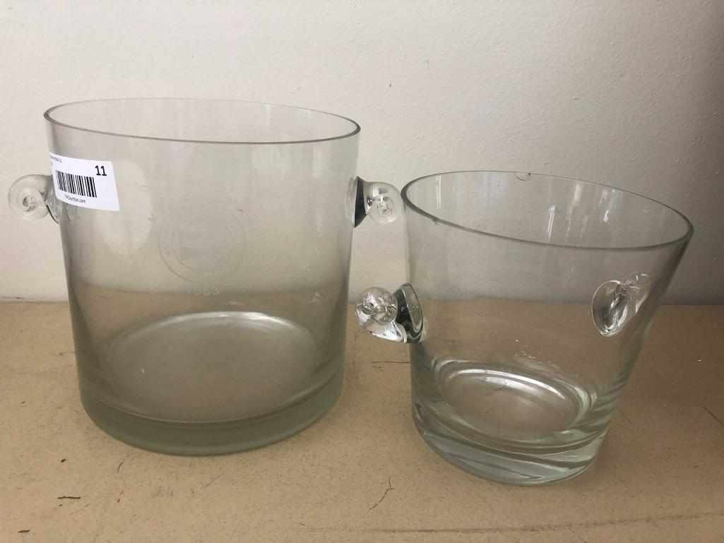 2-tiffany-ice-buckets