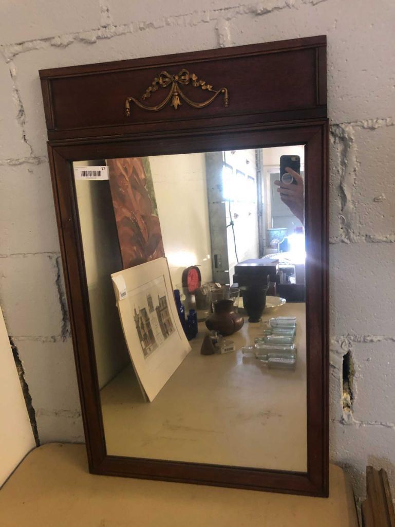 sheraton-style-mirror