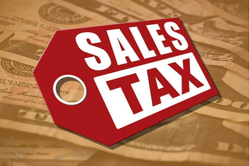 sales-tax-exempt-bidders-and-out-of-state-bidders-please-read