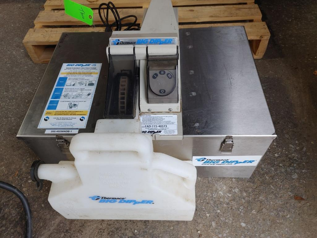 thermaco-big-dipper-grease-trap