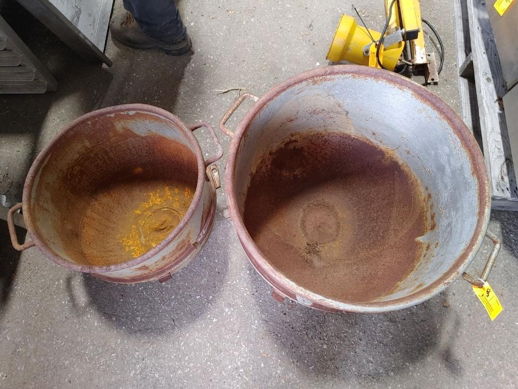 2-steel-mixing-bowl