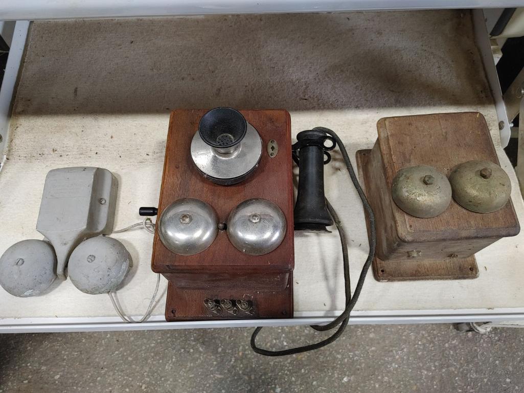 vintage-western-electric-wallmount-telephone