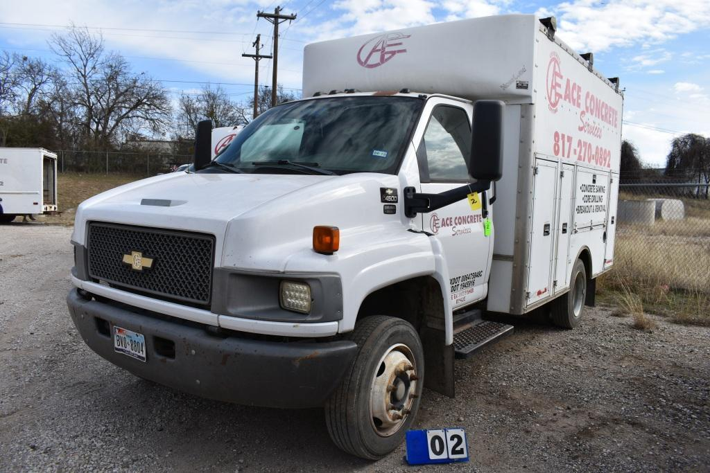2004-chevy-c4500-service-truck-duramax-diesel