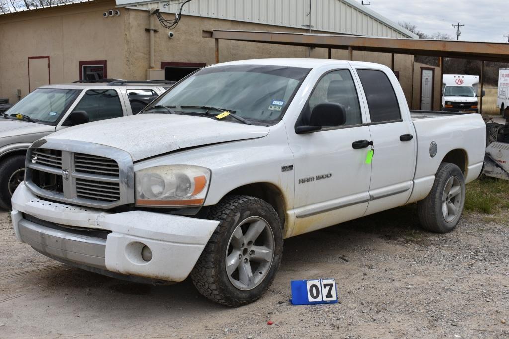2006-dodge-ram-1500-pickup-5-7-hemi-gas-engine