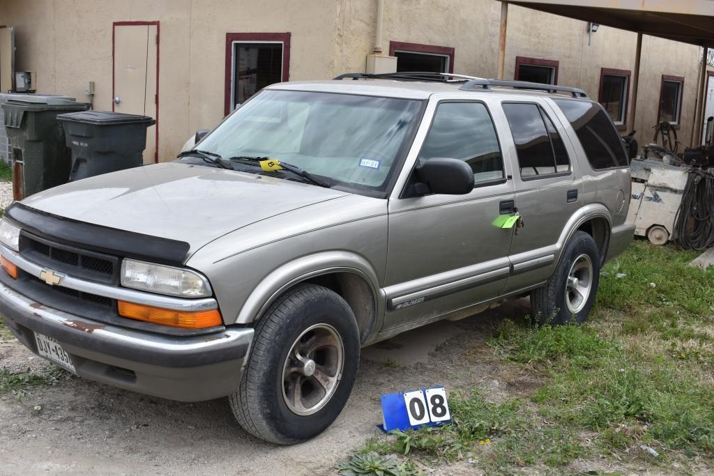 2008-chevy-blazer-lt-gas-engine