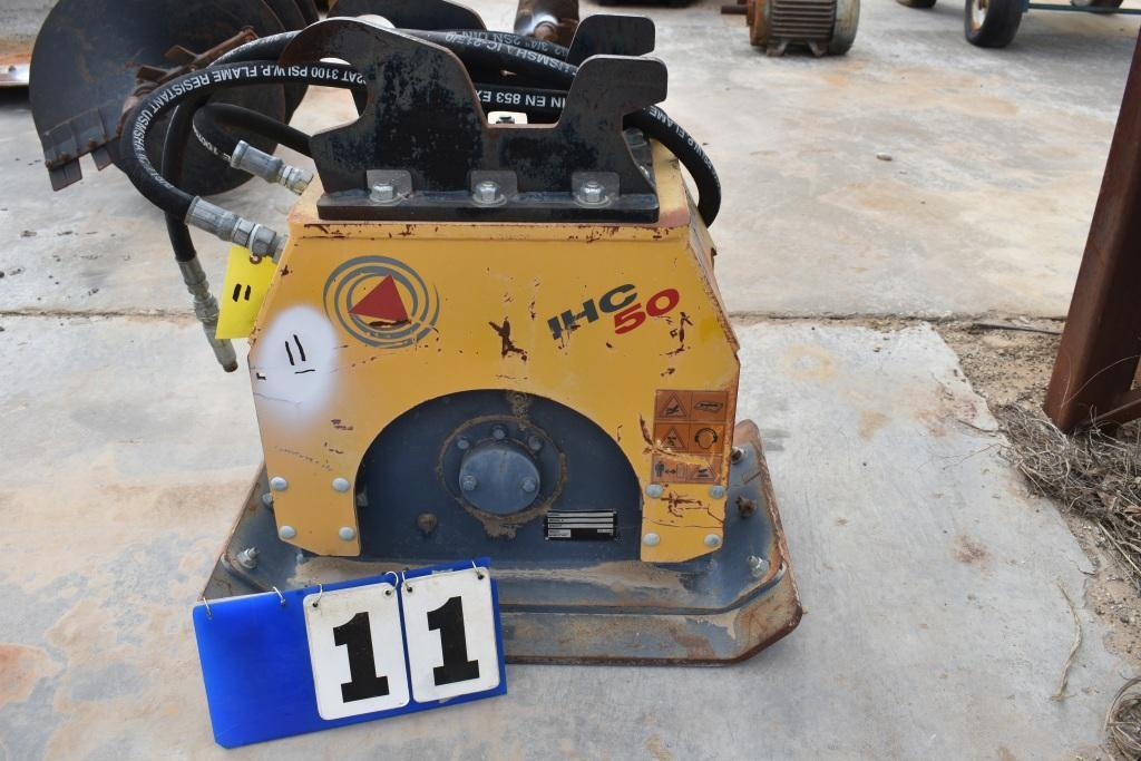 indeco-ihc-50-compactor-attachment-for-skid-loader