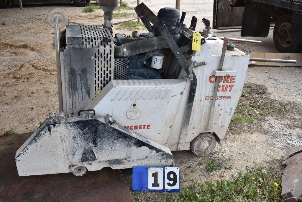 core-cut-concrete-saw-model-6566