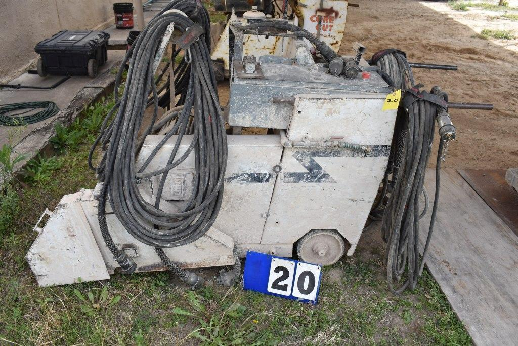 core-cut-concrete-saw