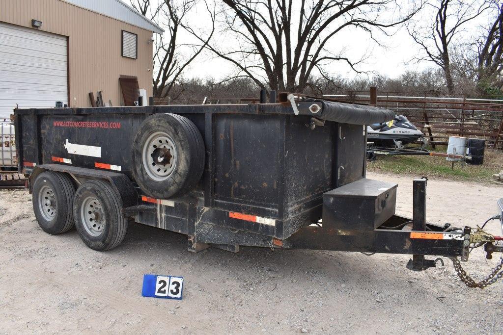 2013-texas-pride-dump-trailer-approx-14l