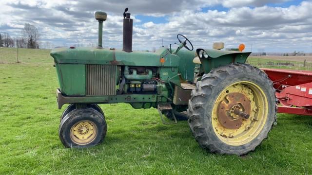 john-deere-3020-diesel-tractor