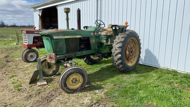john-deere-2510-diesel-tractor