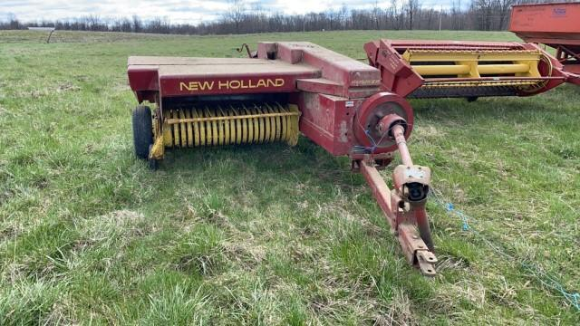 new-holland-310-square-baler
