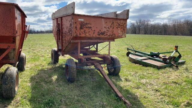 gravity-wagon