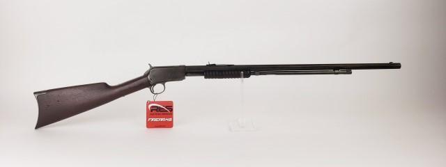 winchester-1890-22-short-pump-action-rifle