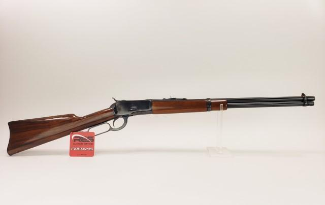 rossi-92-src-357-38-lever-action