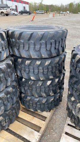 4-new-12-16-5-skid-steer-tires