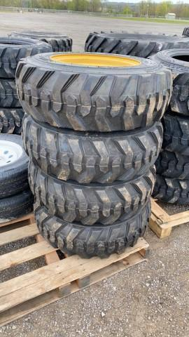 4-new-10-16-5-tires-wheels-for-nh-jd-cat